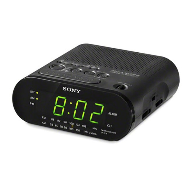 alarm-clock-hidden-camera-motion-activated