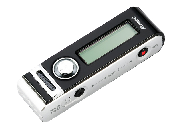 spy-digital-voice-recorder